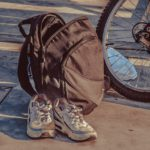 How to Start Traveling on Your Bike