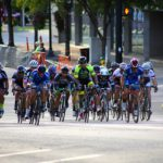 The Best Professional Cyclists in 2021 – 2021's Fiercest Competitors