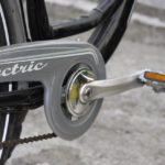 Can You Cover Long Distances on an Electric Bike?