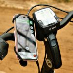 Essential Smartphone Apps for Your Next Bike Trip