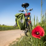 How to Prepare Your Bike for Long Distances