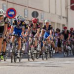 Betting on Cycling – What You Need to Know