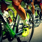 4 Cyclists that Changed the Sport Forever
