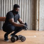 Gym Safety During The Pandemic – Staying Safe and Healthy
