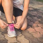 4 Easy Sports for Beginners – Sports to Start With